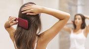 Mistrz świata we fryzjerstwie: Na włosy najlepszy jest... majonez
