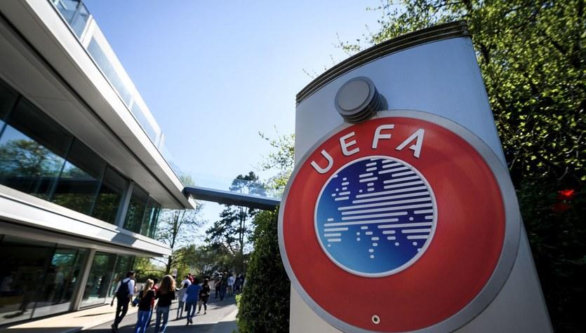 Mistrzostwa Europy. Szef szwajcarskiej federacji: 12 państw mało prawdopodobne