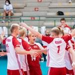 Mistrzostwa Europy U-18. Finał nie dla Polaków