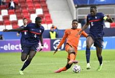 Mistrzostwa Europy U-21. Poznaliśmy komplet półfinalistów