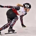 Mistrzostwa Europy w short tracku w Polsacie Sport Extra
