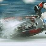 Mistrzostwa Europy w żużlowej jeździe na lodzie odbędą się w Polsce