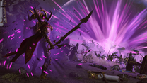 Mistrzostwa Polski w Total War: Warhammer II