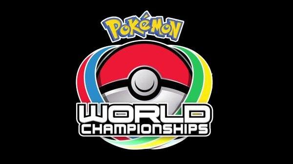 Mistrzostwa Świata Pokémon /materiały prasowe