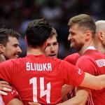 Mistrzostwa świata siatkarzy. Kiedy i z kim zagrają Polacy? Jest różnica czasu!