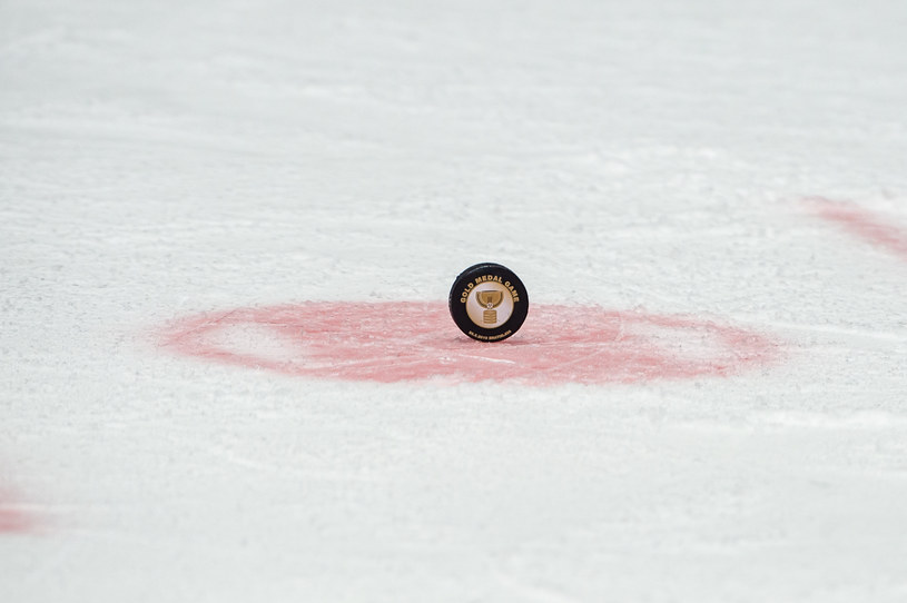 Mistrzostwa świata w hokeju ostatecznie nie odbędą się na Białorusi /RvS.Media/Monika Majer /Getty Images