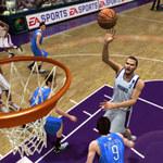 Mistrzostwa Świata w NBA Live