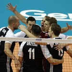 Mistrzostwa świata w siatkówce: Sprawdź, kiedy grają Polacy! [TERMINARZ MECZÓW]