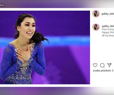 Mistrzyni olimpijska w łyżwiarstwie figurowym zostanie Miss Świata?