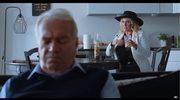 """""""Miszmasz, czyli Kogel Mogel 3"""". Zobacz zwiastun kontynuacji kultowej komedii"""