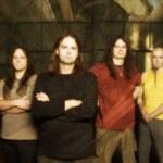 """Mit"" Blind Guardian"