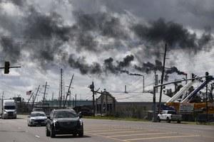 Mit: Klimat zawsze się zmieniał, więc globalne ocieplenie to nic groźnego
