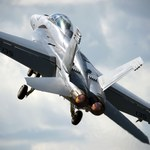 MIT pracuje nad napędem jonowym dla lotnictwa wojskowego