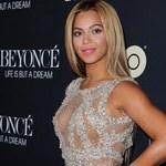 Mitch Winehouse: Beyonce nic nie wniosła