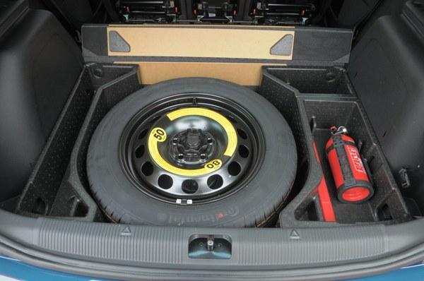 Mitsubishi Asx Skoda Yeti Zdj 17 Magazynauto Interia