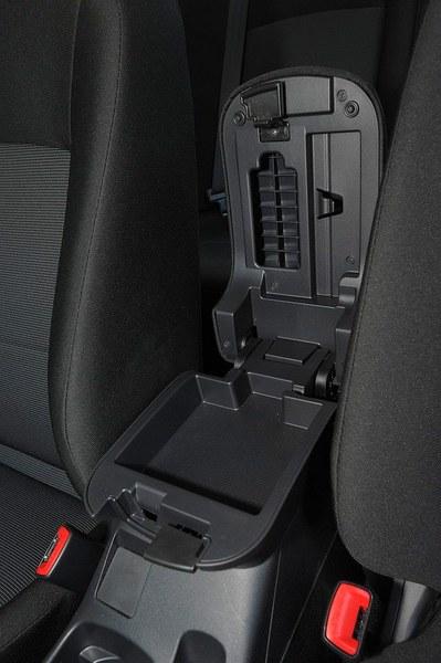 Mitsubishi Lancer (2007-2017)