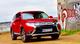 Mitsubishi Outlander 2.2 DID Intense Plus AT 4WD - test