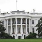 Mitt Romney, były kandydat Republikanów na prezydenta, nowym Sekretarzem Stanu USA?
