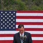 Mitt Romney chwali się Polską