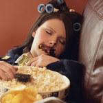 Mity diet obalone