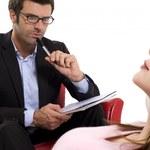 Mity i fakty na temat terapii u psychologa