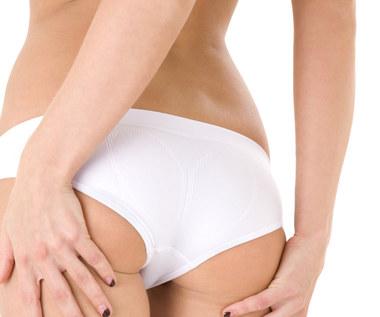 Mity na temat cellulitu, o których musisz wiedzieć