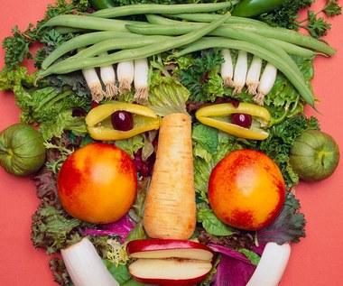 Mity na temat diety wegetariańskiej