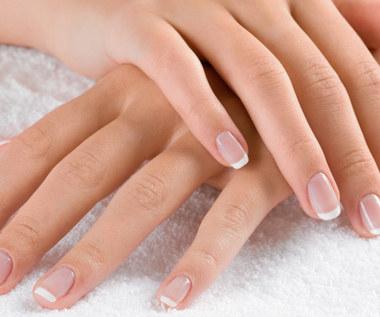 Mity na temat paznokci
