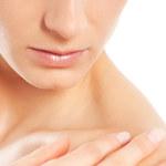 Mity na temat skóry, które musisz poznać