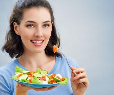 Mity na temat zdrowego odżywiania się