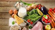 Mity o produktach mięsnych i mlecznych
