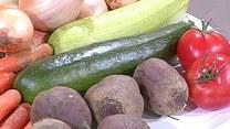 Mity o warzywach. Co jeść jesienią?