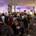 Mity w komunikacji wewnętrznej. Praktyczne warsztaty na Kongresie Profesjonalistów Public Relations 2014