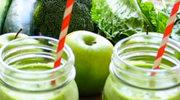 Mity zdrowego żywienia