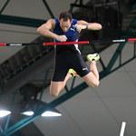 Mityng Poznań Athletics Grad Prix. Plejada gwiazd na Golęcinie