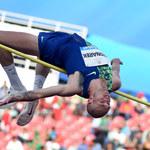 Mityng w Bańskiej Bystrzycy. Mahuczich skoczyła wzwyż 2,06, 11. miejsce Bednarka