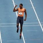 Mityng w Montverde. Szybkie biegi amerykańskich sprinterów