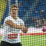 Mityng w Ostrawie: pierwsze zwycięstwo Włodarczyk w sezonie