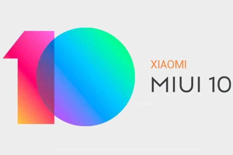 MIUI 10 zadebiutuje na Xiaomi MI8 /TechnoCodex /materiał zewnętrzny