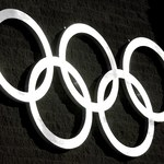 MKOl nadal będzie się zajmował sprawą obecności boksu w igrzyskach