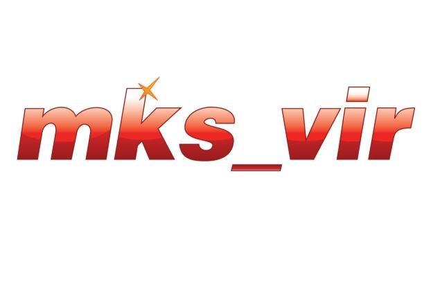 mks_vir był legendą polskiej branży IT /materiały prasowe