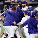 MLB. Po 32 latach przerwy znów najlepsi zawodnicy Dodgers