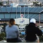 MLB. Wykryto 66 przypadków zakażenia koronawirusem