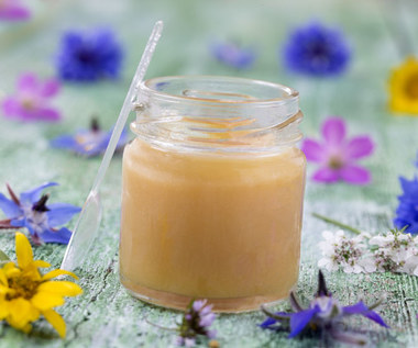 Mleczko pszczele: Właściwości i zastosowania