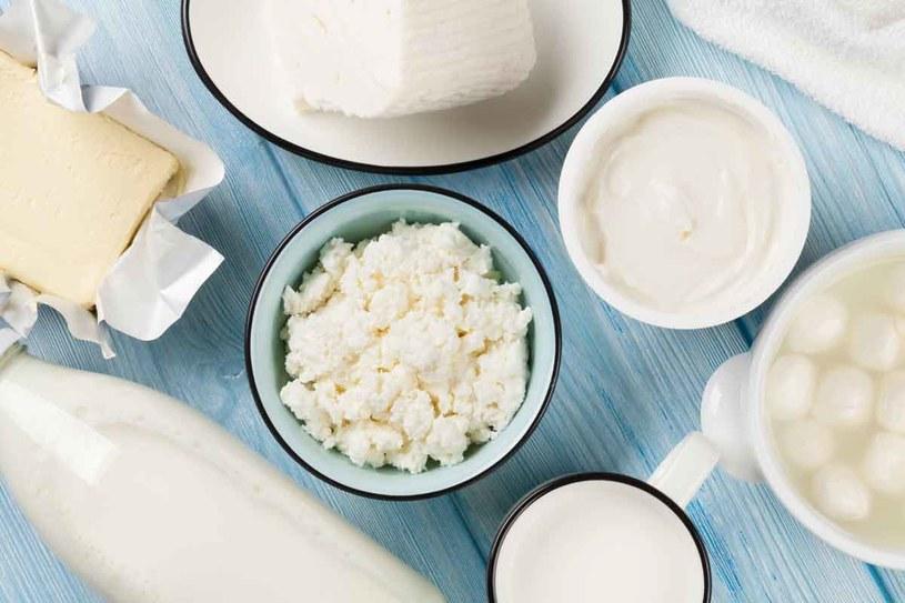 Komu Nie Sluza Produkty Bez Laktozy Styl Pl