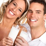 Mleko - biała śmierć czy podstawa diety?