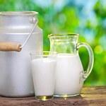 Mleko - dla kogo jest dobre?