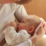 Mleko karmiącej roczne dziecko - wciąż dobry pokarm?