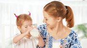 Mleko na zdrowie. Dlaczego warto pić mleko codziennie?