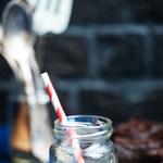 Mleko owsiane: Jakie ma zalety, co zawiera, jak zrobić?